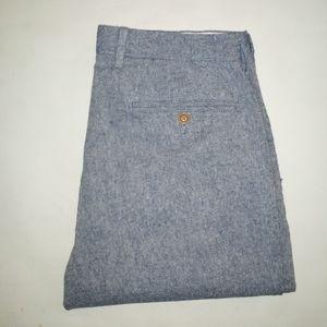 J. Crew Slim-fit pants